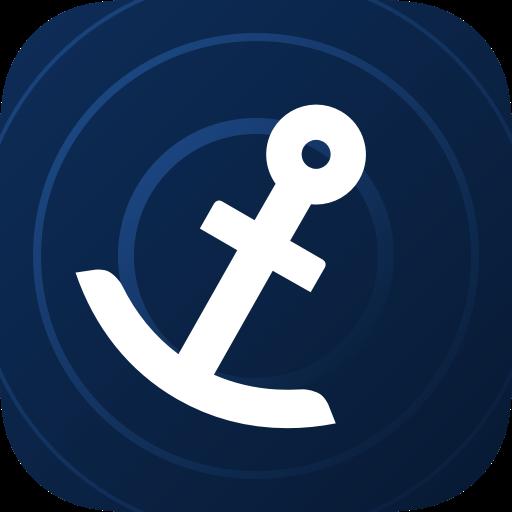 navily app